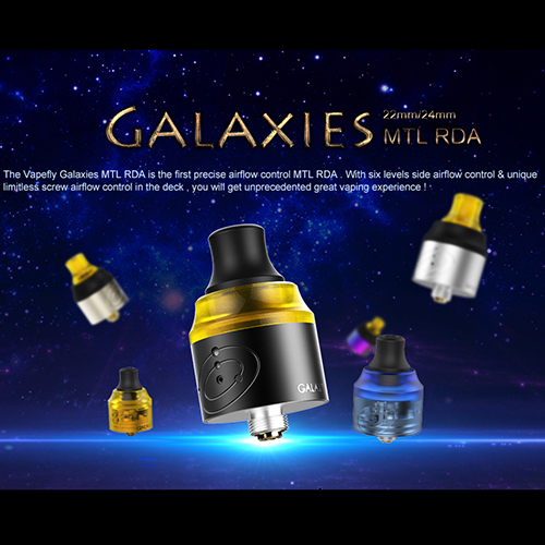 Galaxies MTL RDA